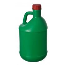 Bleaching Liquid (4btls/ctn)(3.5 Litres)(漂白剂)