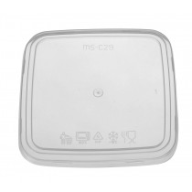 MS C29 Lid For SQ250