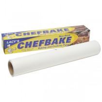 Chefbake Paper (Non-Stick)