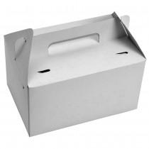 """Spring Chicken Box ( 7 x 5 x 4"""" )"""