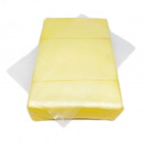 Vacuum Bag (3 Side Seal)