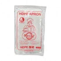 Disposable Arpon (LDPE)