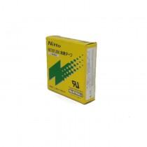 Nitto Tape - 973UL (19) (0.13mm x 19mm x 10m)