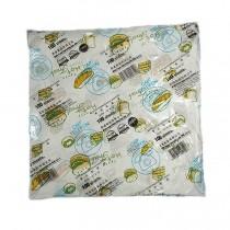 Burger Paper (Yellow 黄色)
