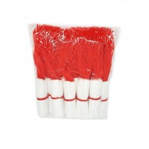 Chilli Bag (3 x 4.5)(Red)