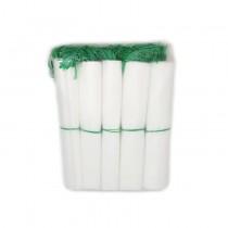 Noodle Bag  (8 x 10 x 0.032)(Green)