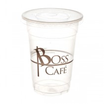 A 10 Plastic Cup