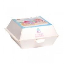 E01 Printing Paper Box