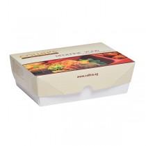 E05 Printing Paper Box