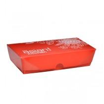 E03 Printing Paper Box