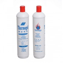 Heating Gel (1 Litre)