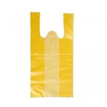 1 Bowl Bag (一碗袋)