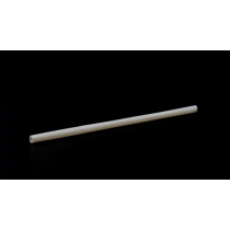 PLA BIO DEGRADEABLE STRAW
