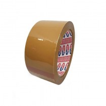 OPP Tape (A)(Brown)Hunter(48mm)