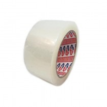 OPP Tape (A)(Transparent)Hunter(48mm)