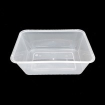 LW-1000A Container (尚威SW)