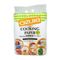 Cooking Paper 280 x 240mm (Ozuki)