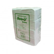 HBT Multipurpose Tissue (SEE-U)