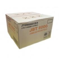 Jumboroll Tissue (B) (600G)