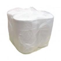 Jumboroll Tissue
