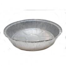Round Aluminium Tray (1102/47)