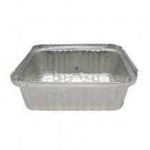 Aluminium Bakery Pan (258/36)
