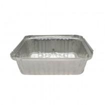 Aluminium Bakery Pan (600/45)