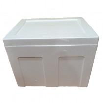 FB042 Polystrene Boxes